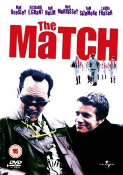 600_The Match v3.jpg