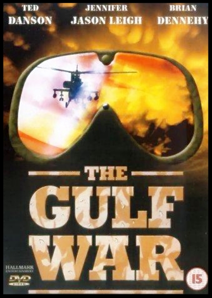 600_The Gulf War v1.jpg