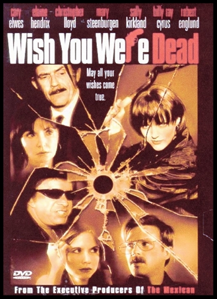 600_Wish You Were Dead v1.jpg