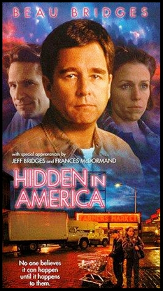 600_Hidden In America V2.jpg