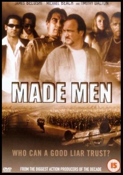 600_Made Men.jpg
