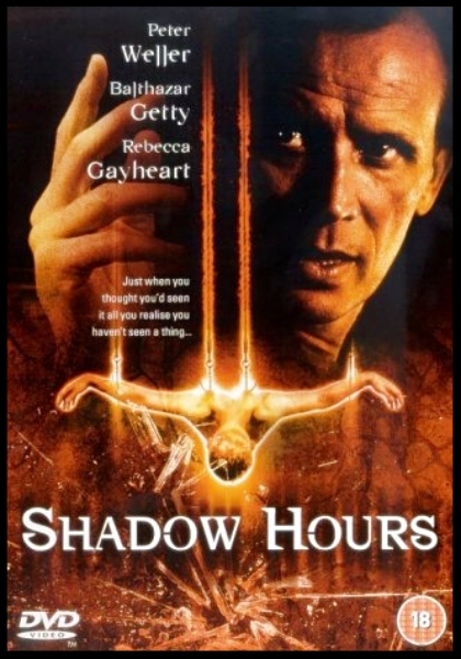 600_Shadow Hours v2.jpg