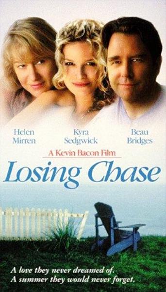 600_Losing Chase.jpg