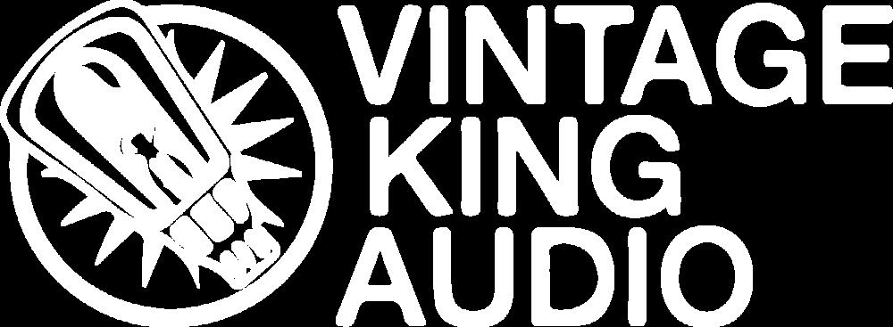 VINTAGE KING WHITE.png