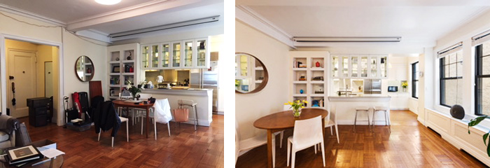 BeforeAfter-LivingRoomKitchen.jpg