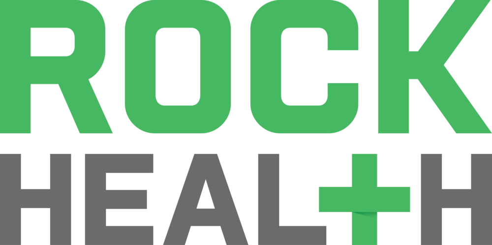 Rock Health Logo_Light Background.png