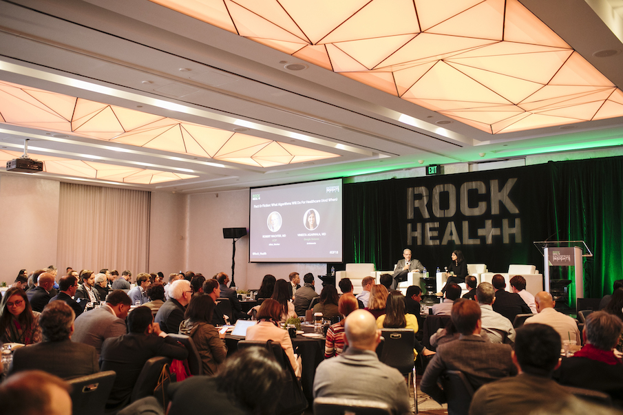 Brodgesell_RockHealth_Enterprise2018_065.jpg