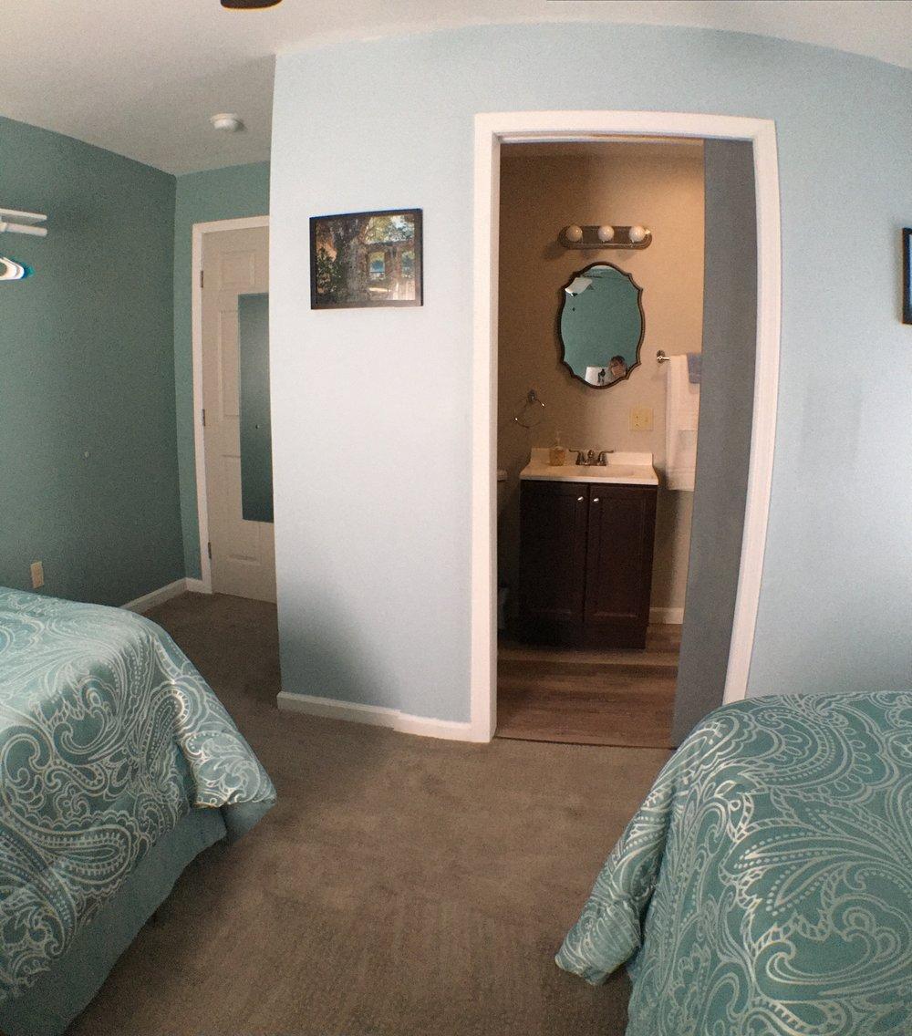 Riesling Room 2.JPG