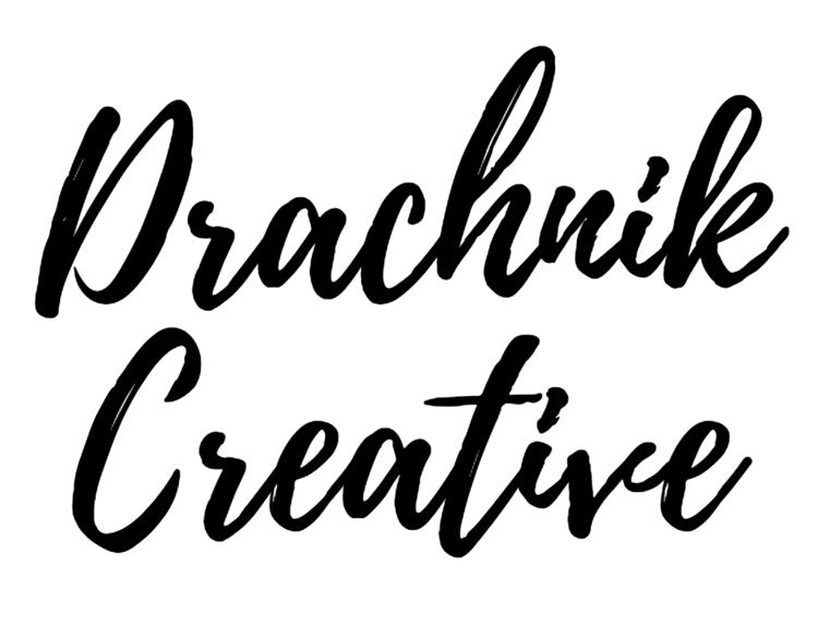 Drachnik Creative Photography and Film