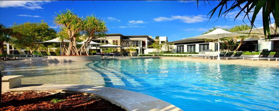 RACV Noosa Resort, Noosa Heads   www.racv.com.au/travel-leisure/racv-resorts/our-destinations/noosa-resort.html