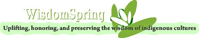 WisdomSpring_Logo.png