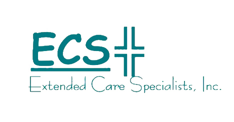 Extended Care Specialists