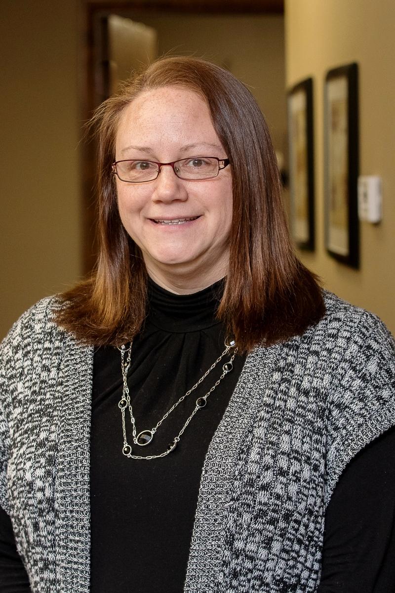 Michelle A. Martin, CPPM, CPC, CPB
