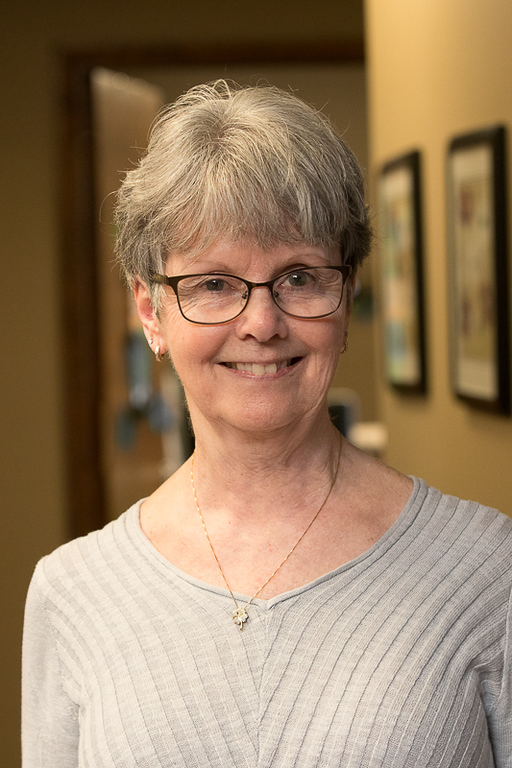 Sue Court