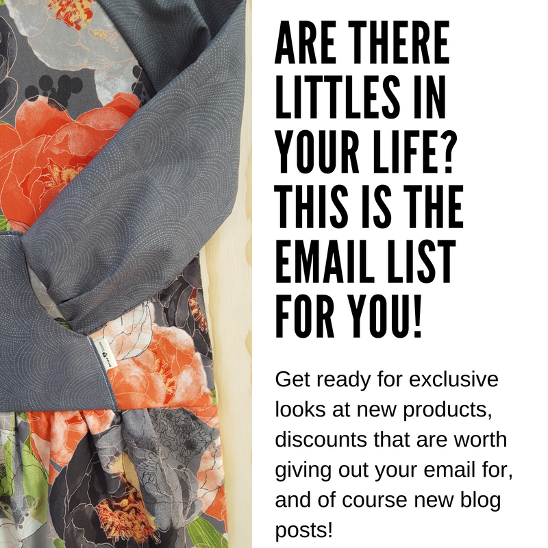 email list prompt.png