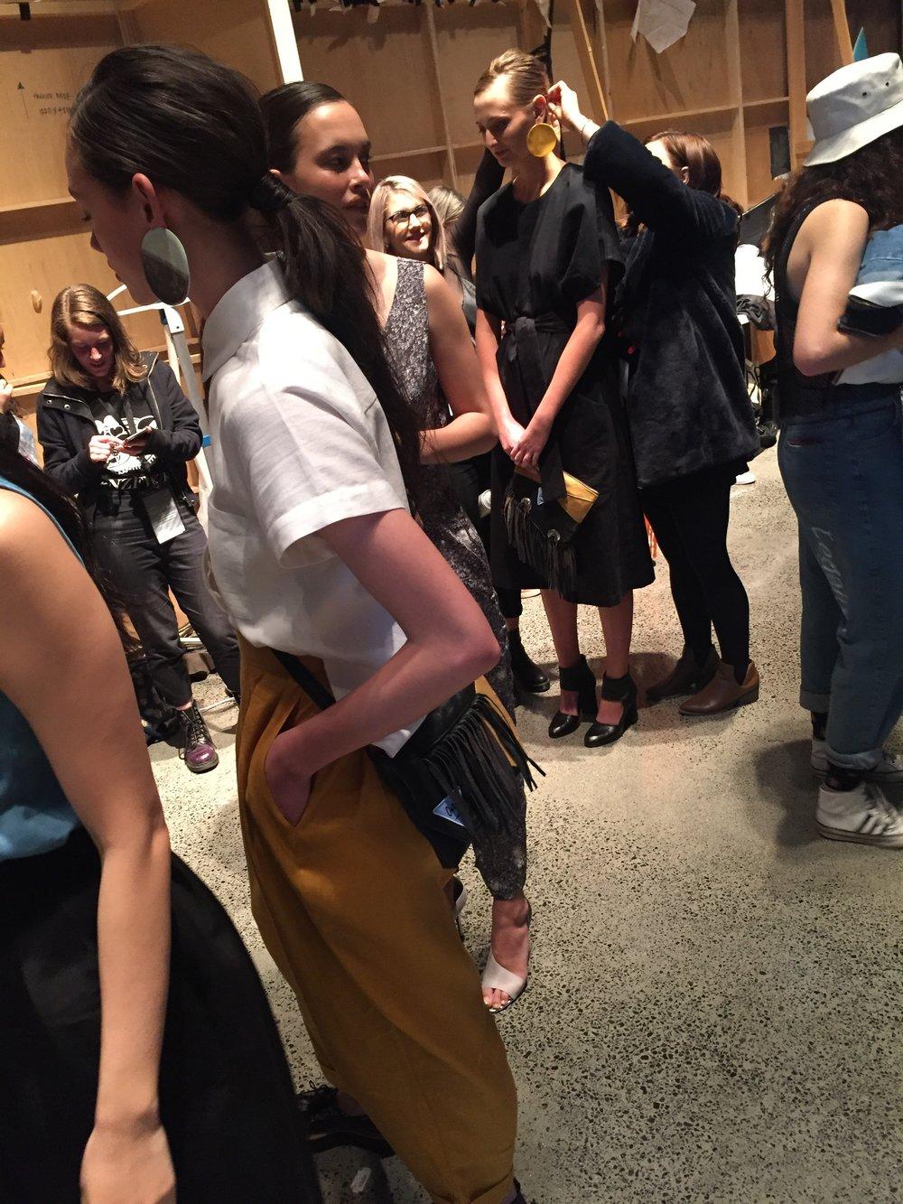 Backstage Amy Phone (25).JPG