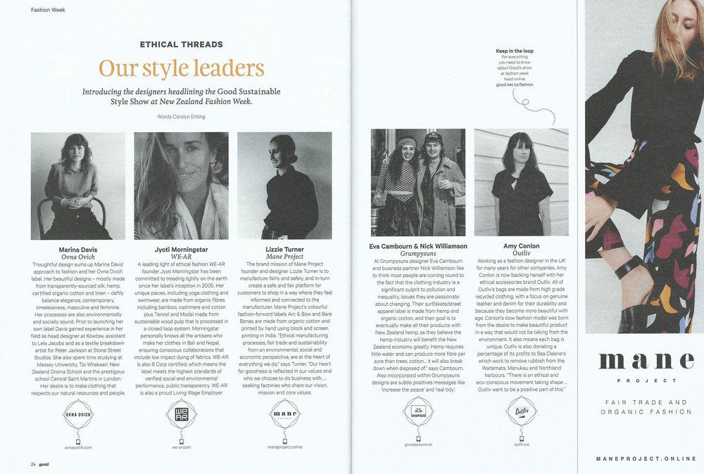 our style leaders.jpg
