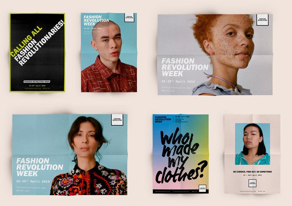 FashRev_Campaign_posters_RGB32 sm.jpg