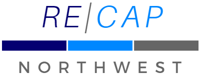 RE/CAP NORTHWEST llc