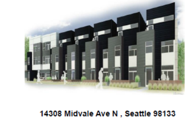 midvale ave townhouses.PNG