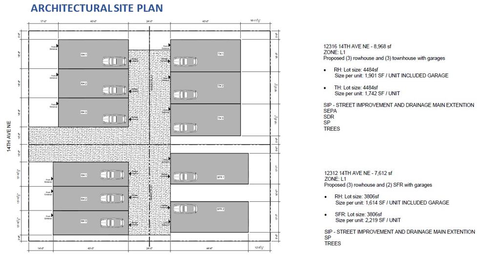 14th Ave Plan BLUE.PNG