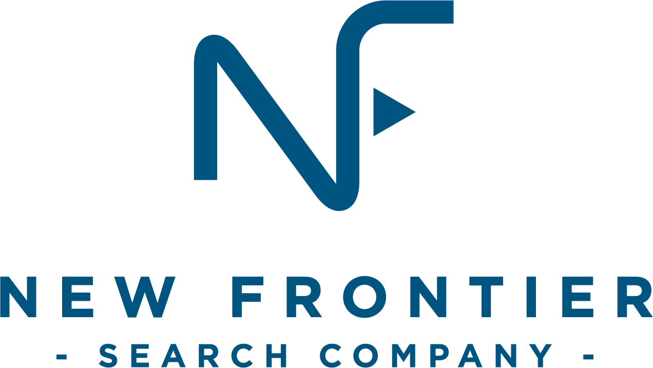 New Frontier Search Company