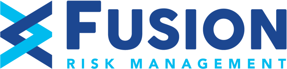 fusion-logo_risk-mgmt_rgb.png