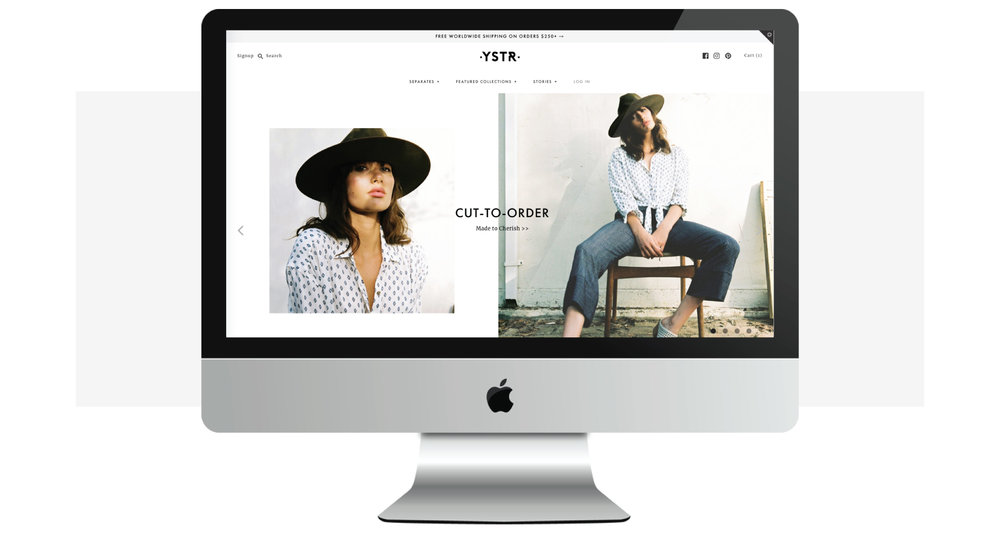 web1-1.jpg