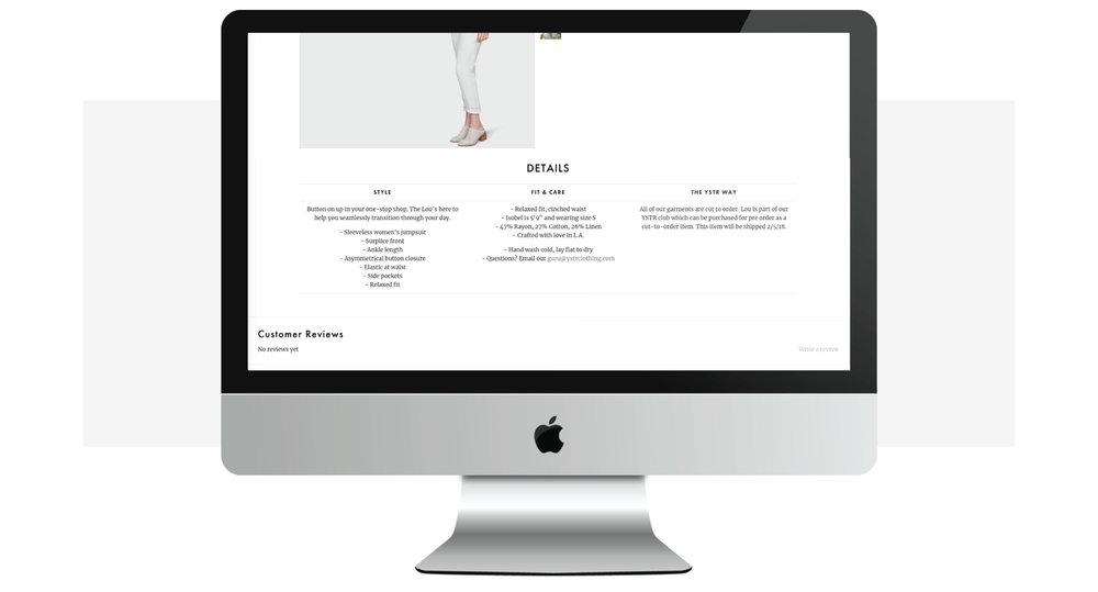web12.jpg