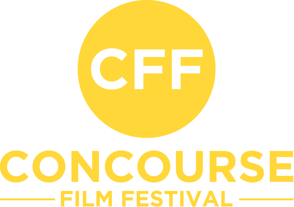 CONCOURSE-FILM-FESTIVAL.png