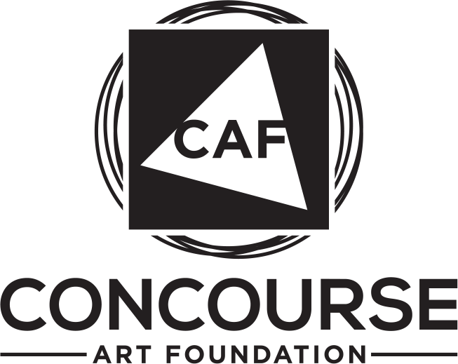 Concourse Art Foundation