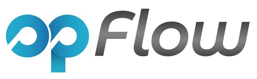 STERIS IMS Partners with OpFlow — OpFlow
