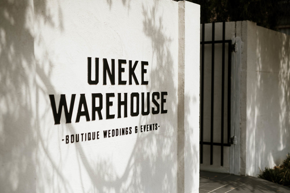 Uneke Warehouse_3I7A0192_DIGITAL.jpg