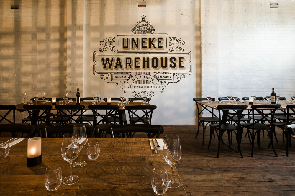 Uneke Warehouse_IMG_0942_DIGITAL.jpg