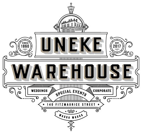 Uneke Warehouse