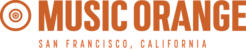 Check It Out — Blog — Music Orange: Original & Licensed