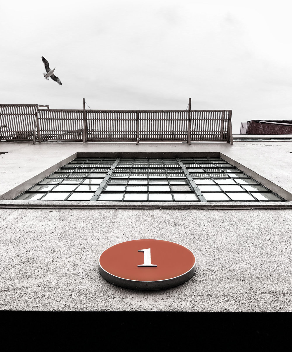 music-orange-entrance.jpg