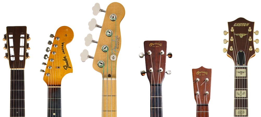 Headstocks.png