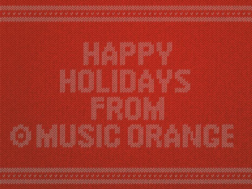 music-orange-happy-holidays.jpg
