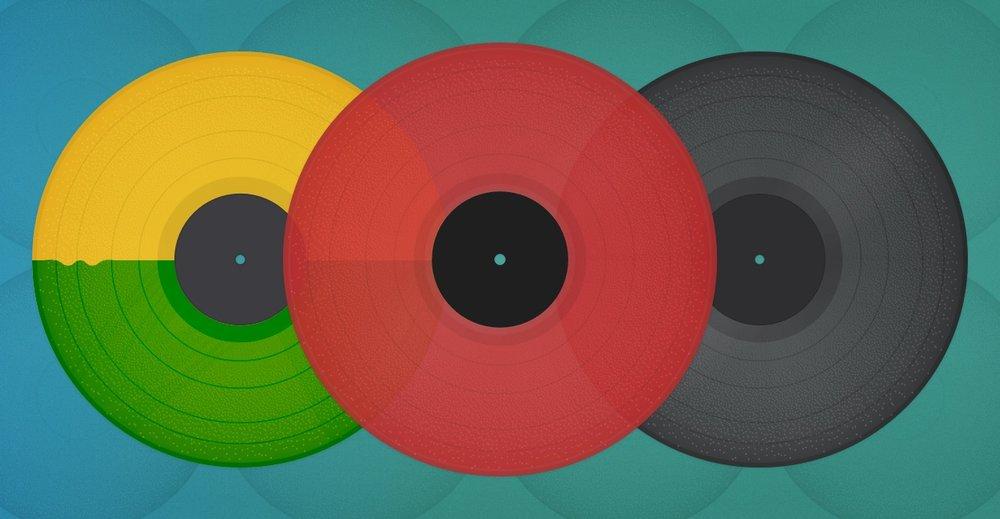 bandcamp-vinyl-service.jpg