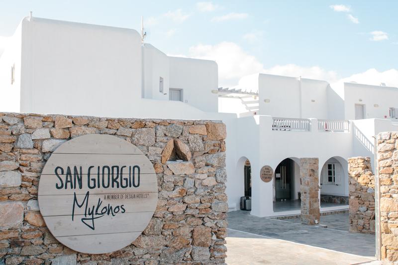 San-Giorgio-Design-Hotels-Mykonos.jpg