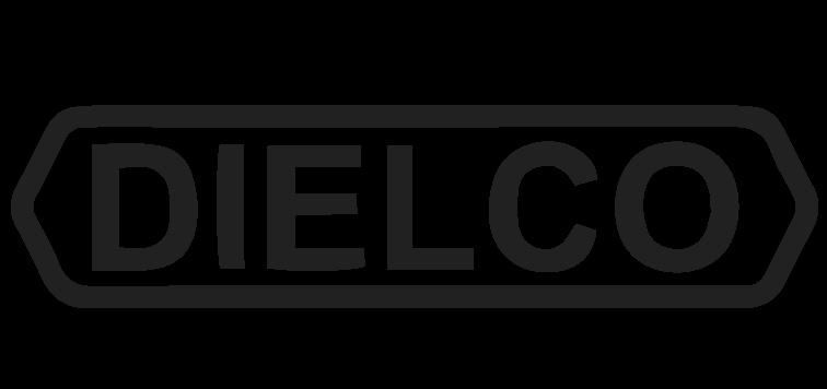 Asset 2Client Logos 50 Charcoal.png