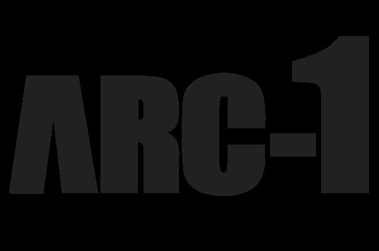 Asset 6Client Logos 50 Charcoal.png