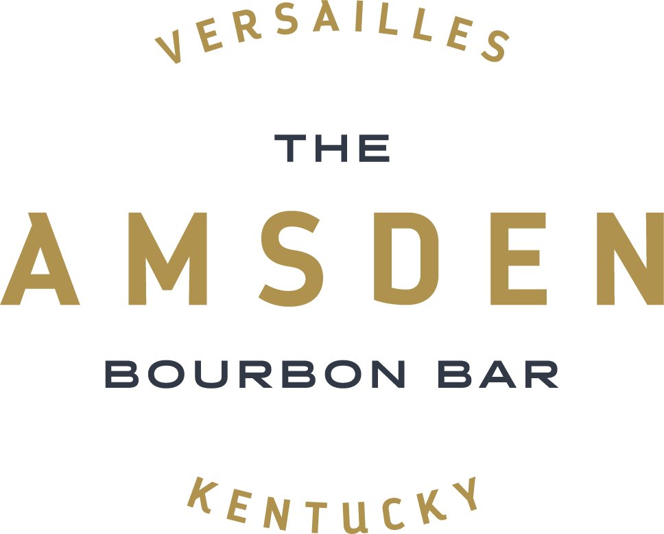 Amsden Bourbon Bar