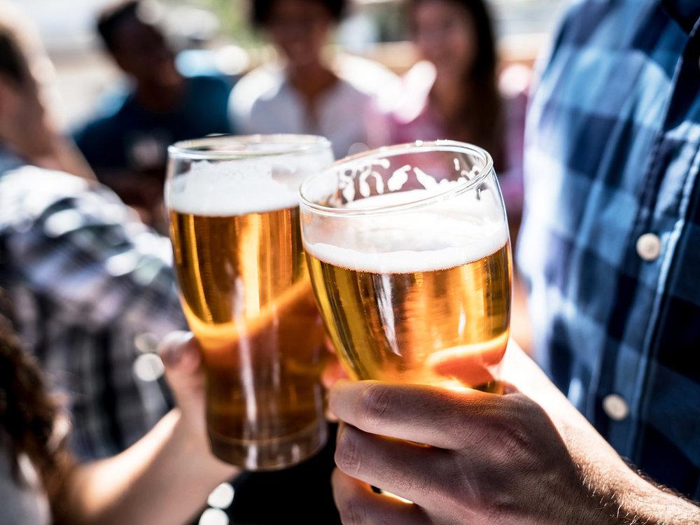 americas-craft-beer-week-ft-blog0218.jpg