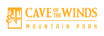 Cave_Logo_Gold.png