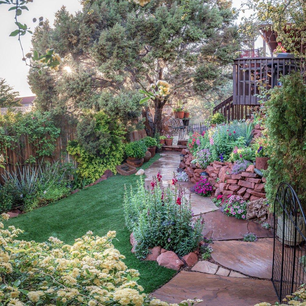 entrance to the garden.jpg