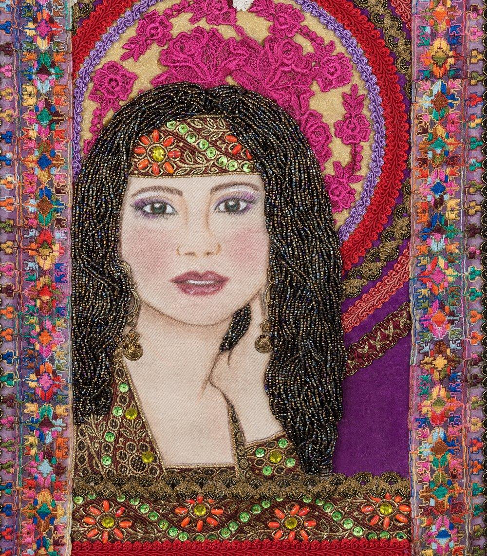cropped gypsy soul.jpg
