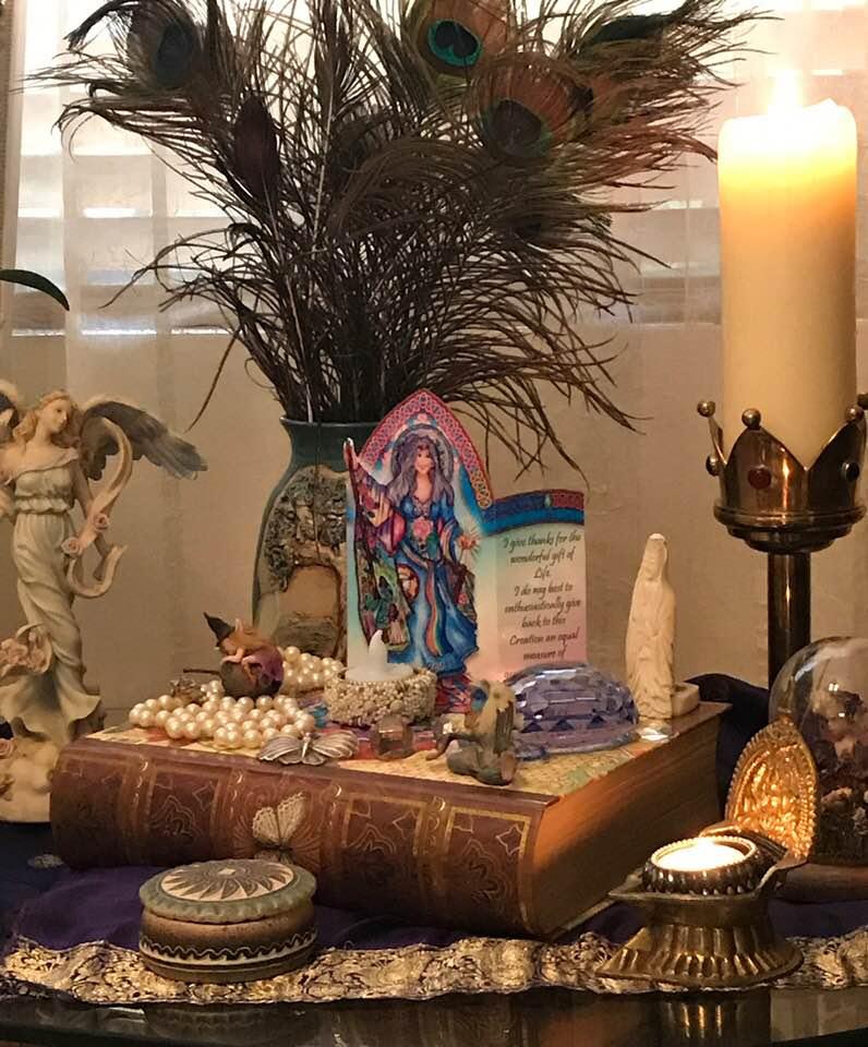 Altar series.jpg