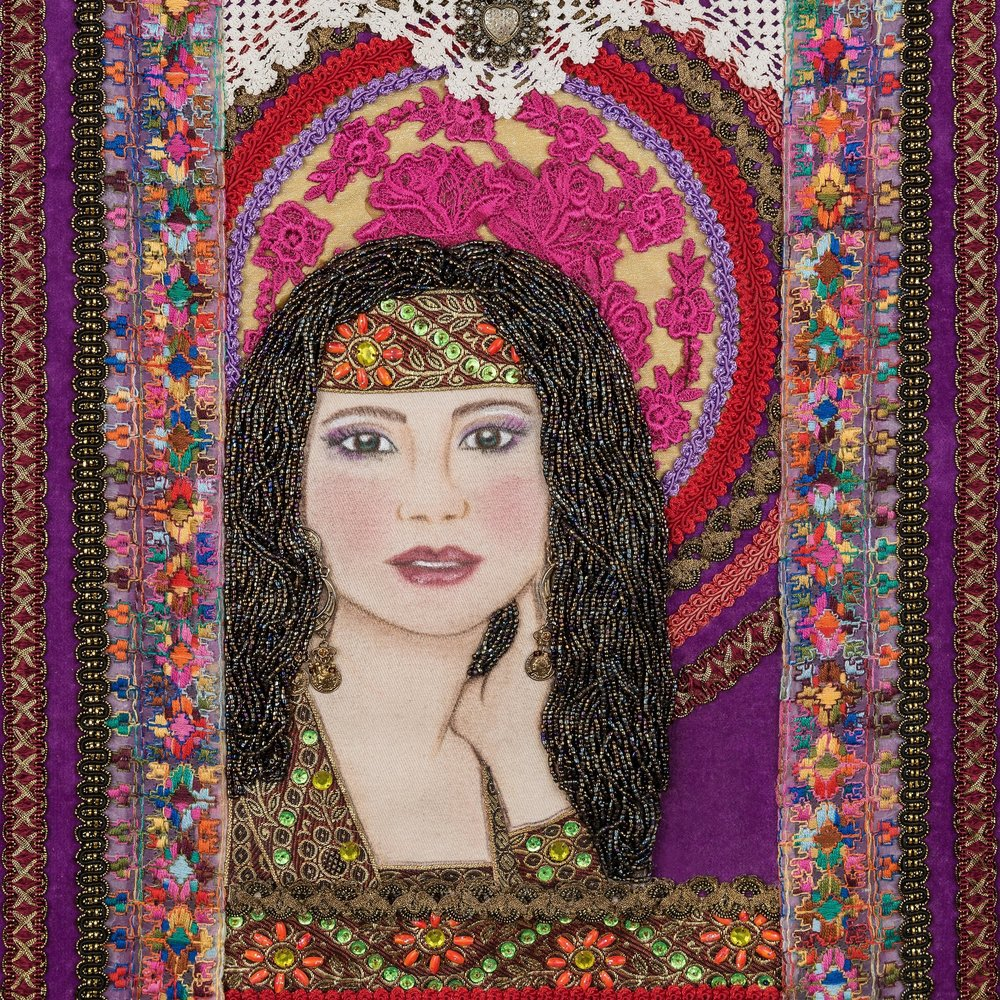 collage+gypsy+soul+-+Simply+Enchanted+Living+-+Rhianne+Newlahnd+-+Sedona+Arizona.jpg
